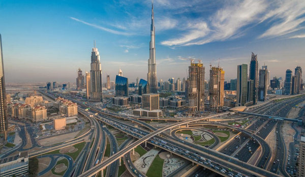 UAE scraps profession criteria, makes income only requirement for expats to sponsor family