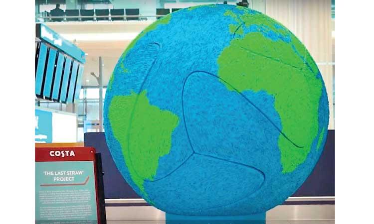 153 passengers from Riyadh land at Kozhikode