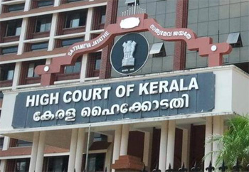 Evict encroachments on forest land post Jan 1, 1977: HC