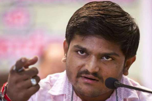 Hardik Patel to join Congress, contest LS polls