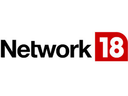 Network 18 shares surge 20% as RIL to acquire control