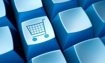 E-commerce may create 1.5 lakh jobs in India in 3 years