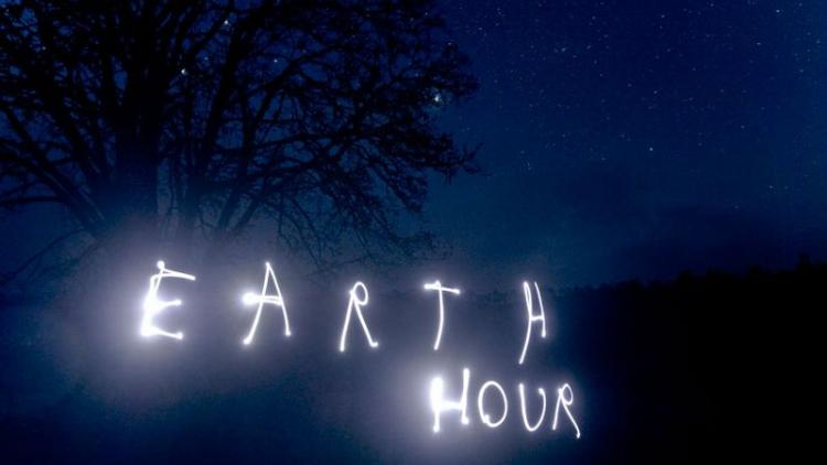 India to join world in observing Earth Hour