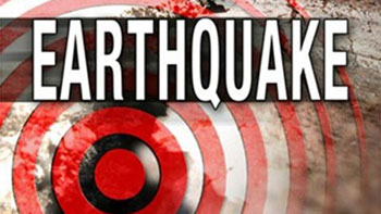 Quake hits northeast India, neighbouring countries