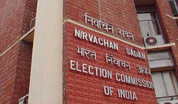 Notification for 91 LS seats in first phase issued