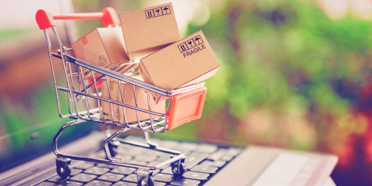 E-commerce, couriers services allowed from April 20