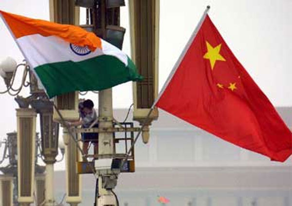 Modis visit to China: How long can policy of accommodation continue?