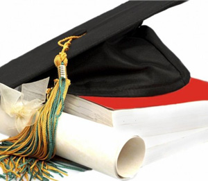 Decision on private universities only after discussions: CM