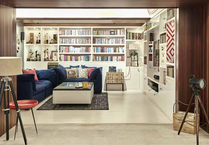 No calling off entrance exams