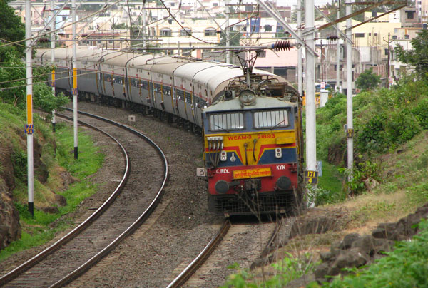 Rail Tatkal ticket booking timings revised; 50% refund on cancellation