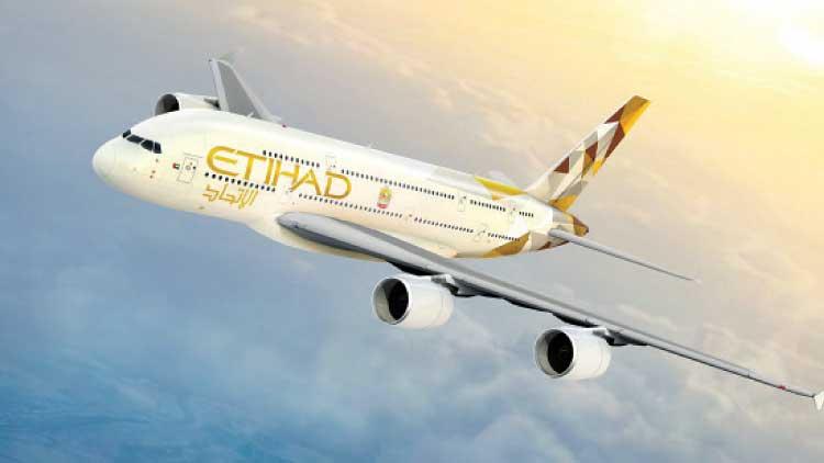 Jet Airways shareholders approve Etihad deal