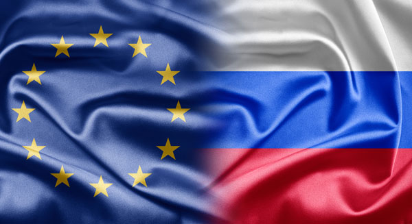 EU extends sanctions against Russia over Ukraine