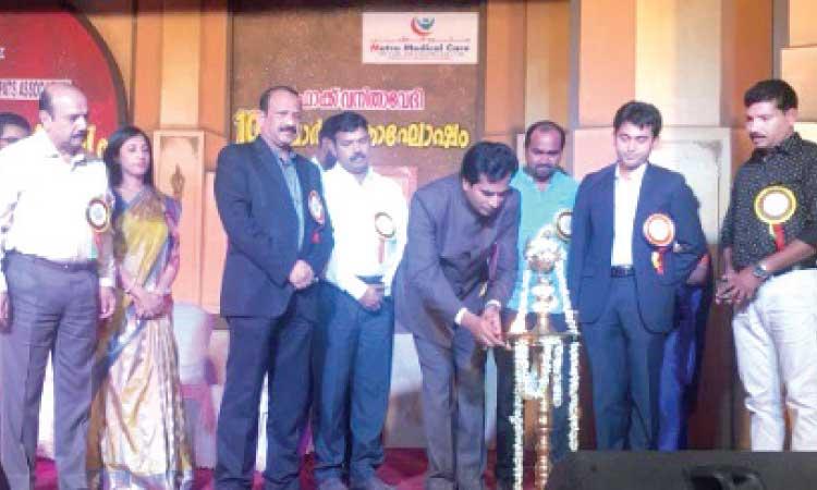 Over 1. 5 lakh NRKs register to return to Kerala