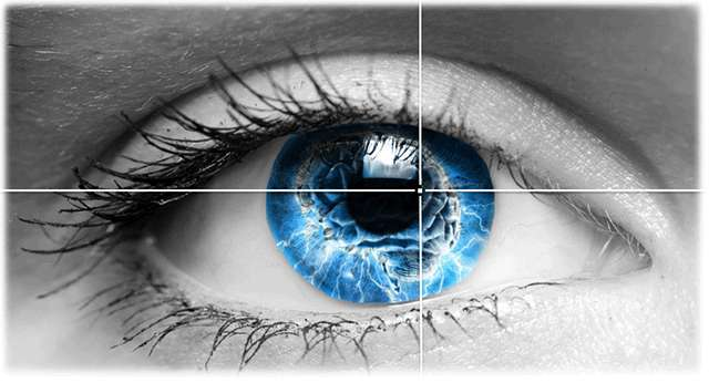 Your eyes can predict risk of Parkinsons disease
