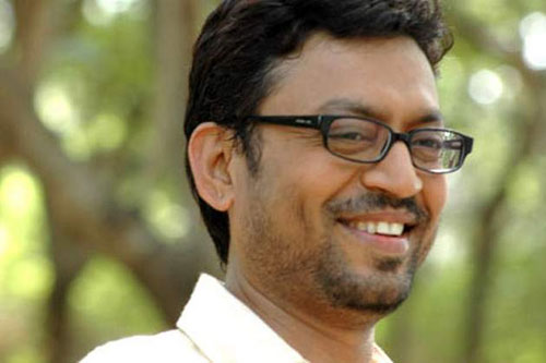 Irrfan Khan returns to small screen with Emergency Room