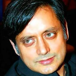 After party criticism for Modi praise, Tharoor says Gandhi stood for India truly clean