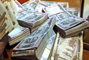 Black money case: Centre discloses 8 more names to Supreme Court