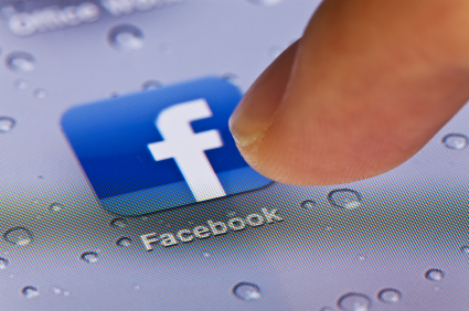 Facebook customer satisfaction in US plummets: Report
