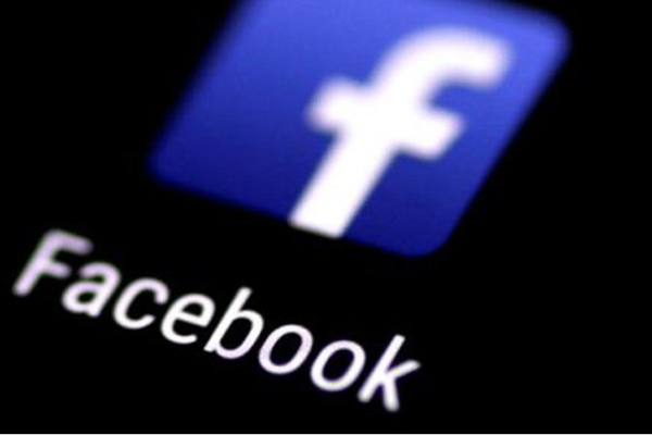 Facebook kills over 800 accounts related to US mid-term polls