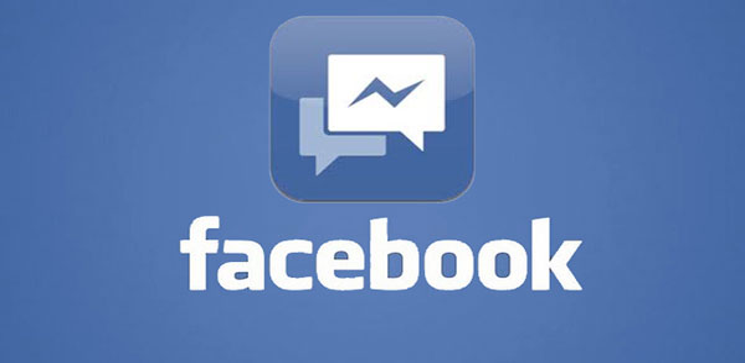 Facebook Messenger downloaded over 500 mn times: Report