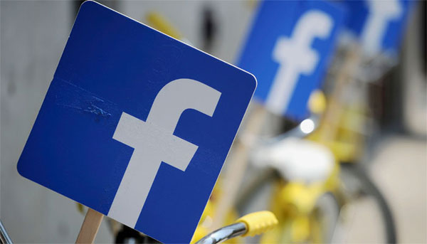 87mn people affected by Cambridge data breach: Facebook