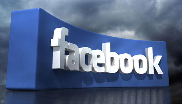 Avoid putting phone number on Facebook