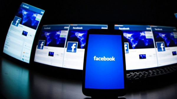 Facebook seeks to end storm over Digital India support issue