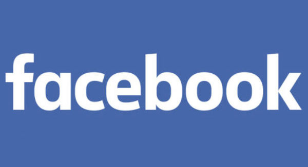 Facebooks new logo isnt new, only tweaked a bit