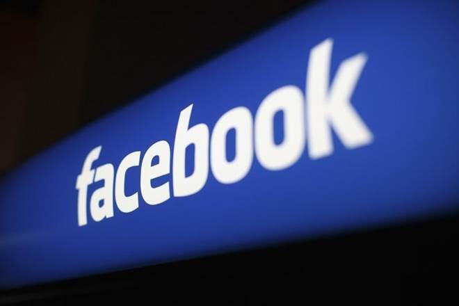 Facebook expands security tools to protect elections globally