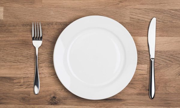 Fasting may help keep age-related diseases at bay: Study