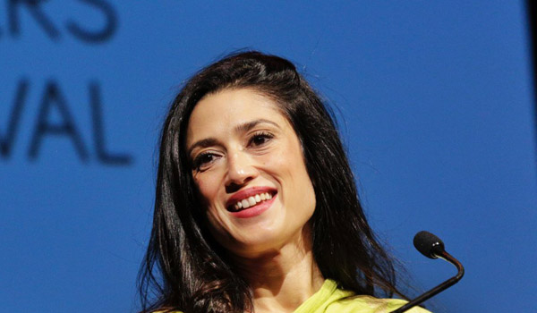 South Asians made up of hundreds of identities, we must protect all of them: Fatima Bhutto