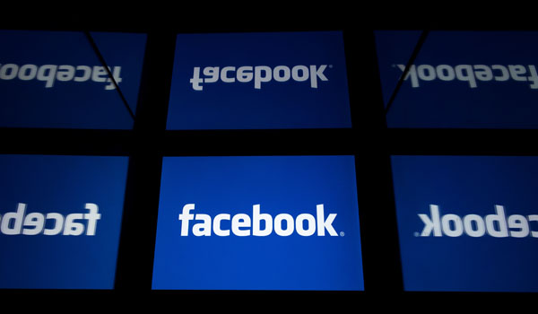 Facebook to rank comments to make conversations meaningful