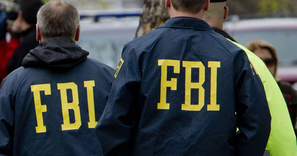 FBI to track hate crimes against Sikhs, Hindus, Arabs