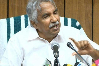 CM says no to probe into ministers letter