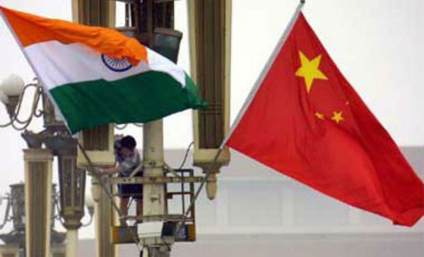 China responds to NSA Ajit Doval, says McMahon Line illegal