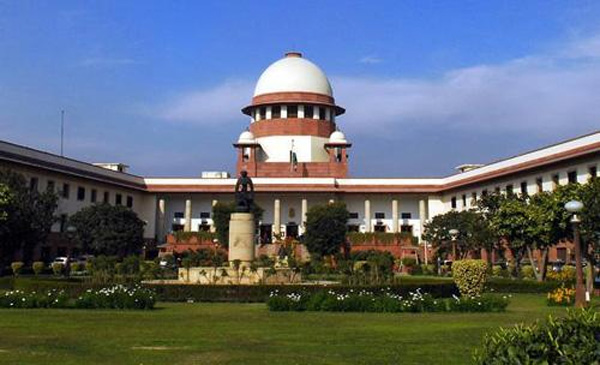 SC rejects plea against CBI probe in orphanage issue