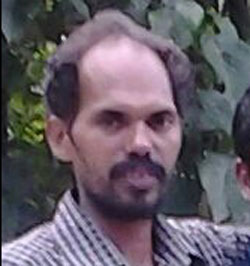 DYFI activist stabbed to death in Kasaragod; call for hartal