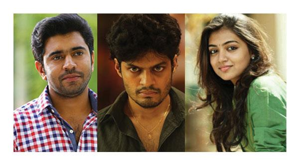 State Film Awards 2014: Nivin, Nazriya, Sudhev get top honours