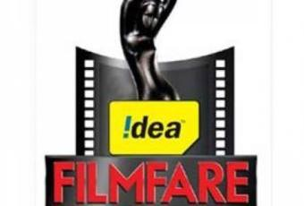 59th Filmfare awards to be held Jan 24
