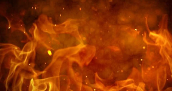 Keralite sustains severe burn injuries while trying to save wife in UAE