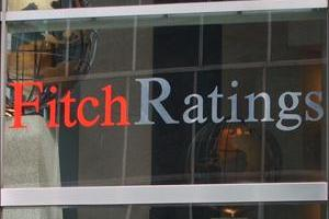 Fitch lowers rating outlook of SBI, ICICI, PNB among others