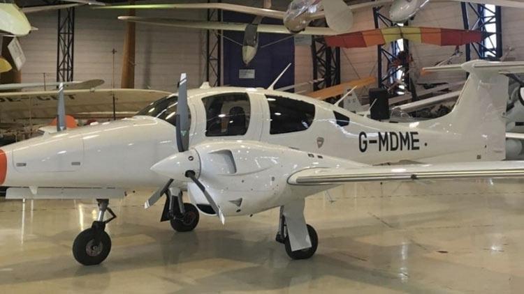 Arrangements done to receive 2 aircraft carrying Kerala diaspora