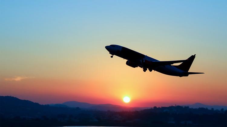 Domestic flight operations resume from Kerala