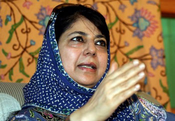Will restore Article 370 to original form, promises PDP