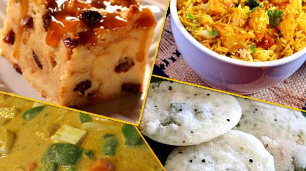 Long gaps between meals can boost health, longevity