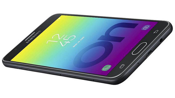 4GB Samsung Galaxy On to cost nearly Rs 15K