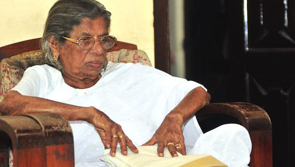 JSS not to merge with CPI-M