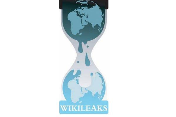 WikiLeaks threatens Twitter to start own micro-blogging service