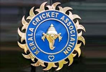 KCA officials quizzed over reports of payment to Windies