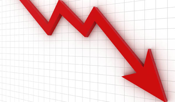 GDP growth slows to 5-quarter low of 6.6 pc in Q3